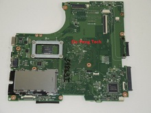 Laptop motherboard 605747-001 for HP compaq 320 420 620 100% full tested OK 90-Day Warranty