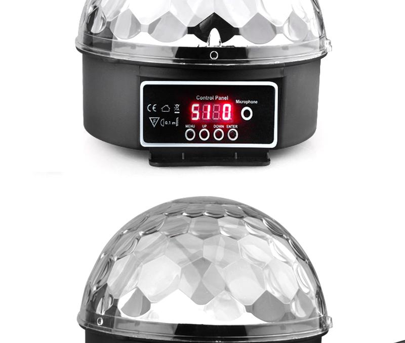 disco lamp (12)