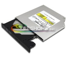 for Acer Aspire 5532 5517 5517 5251 Series Laptop Super Multi 8X DVD RW RAM Dual Layer Recorder 24X CD Burner Optical Drive Case