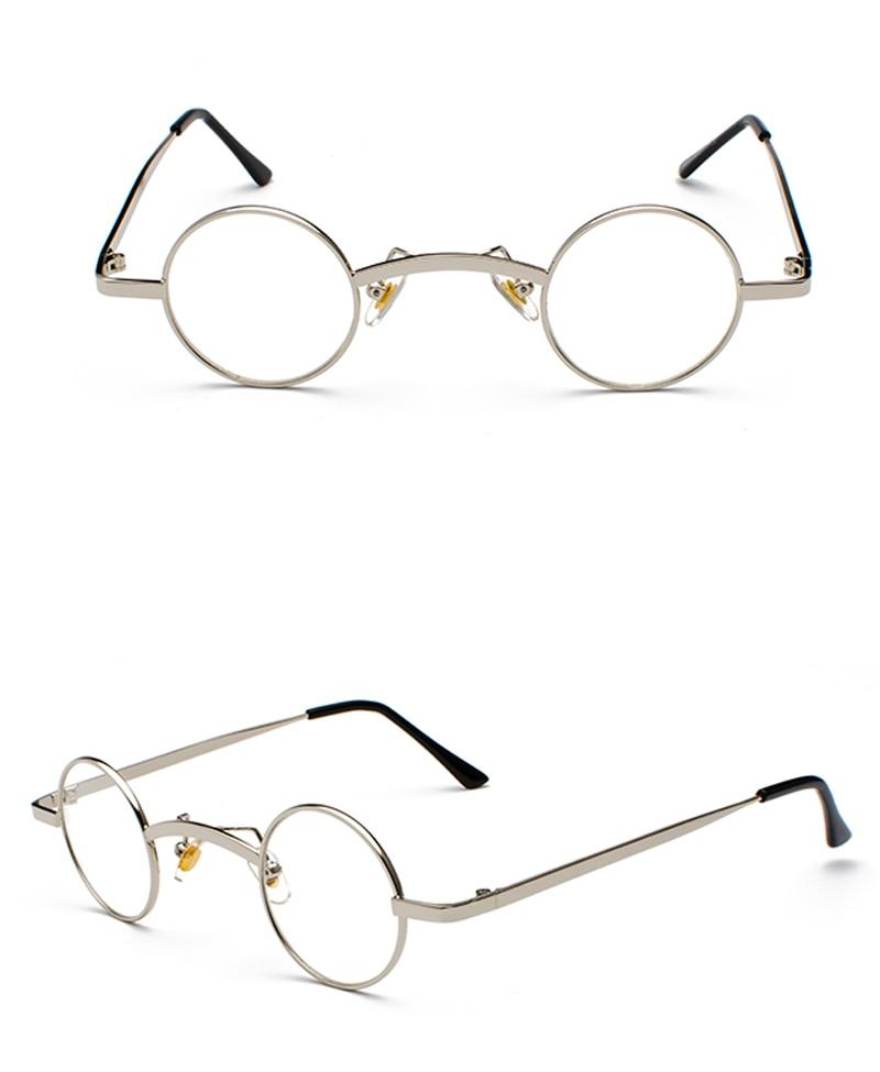 mini sunglasses round 6022 details (12)