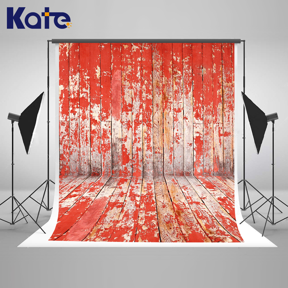 KATE  300CMC*300cm(10ft*10ft) photography studio backgrounds background cloth for shooting fond Photography photo chroma key<br>