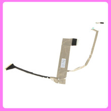 Laptop LCD Cable for Acer Aspire 4332 4732 Emachines D525 D725 screen wire cable