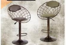 Parrucchiere sedie del salone acquista a poco prezzo parrucchiere