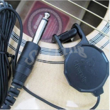 Pickup Special For Guitar Use Acoustic Classical Guitar Pickup Ukulele Pickup(China)