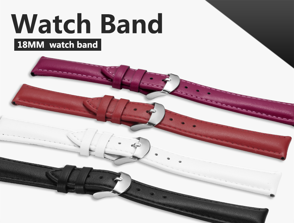 watch-band-watchband-leather-22mm-20mm-18mm-16mm-12mm-12mm-mens-womens-strap-tissot-binzi- (1)