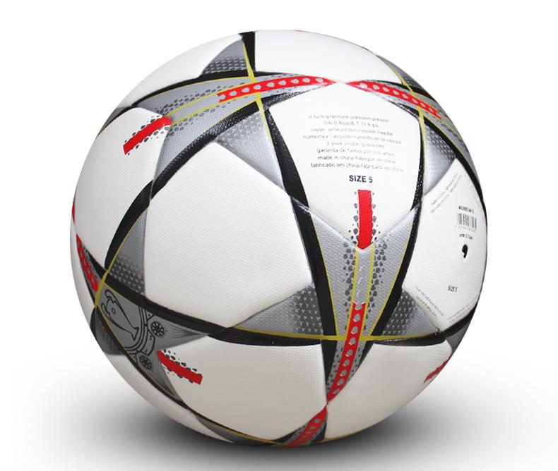 كرة قدم  7 ألوان 27