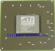 Original New ATI 216-0683010 216 0683010 BGA Chipset