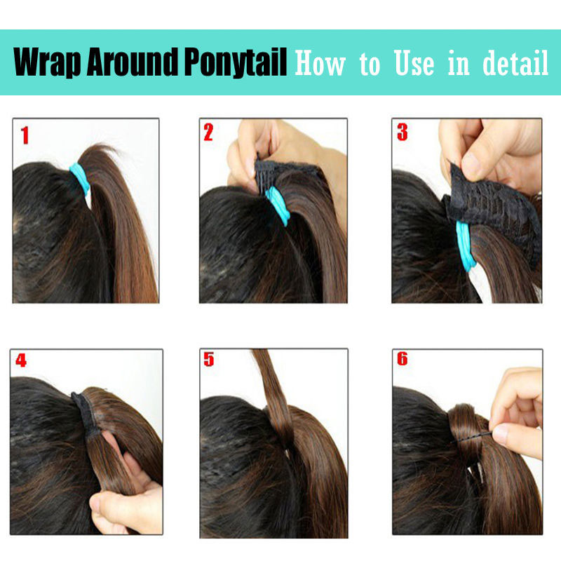 wrap_ponytail-10