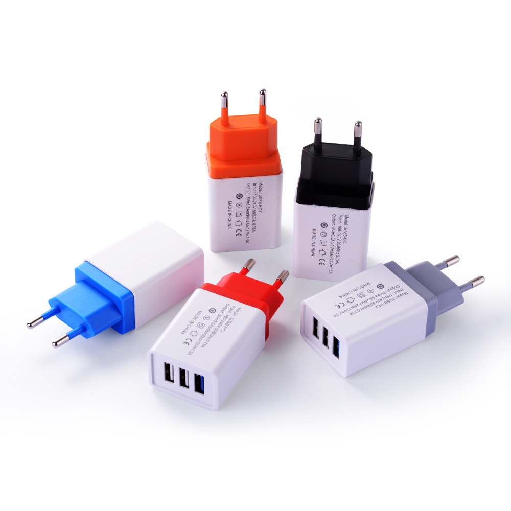 fast charge usb charger (28)