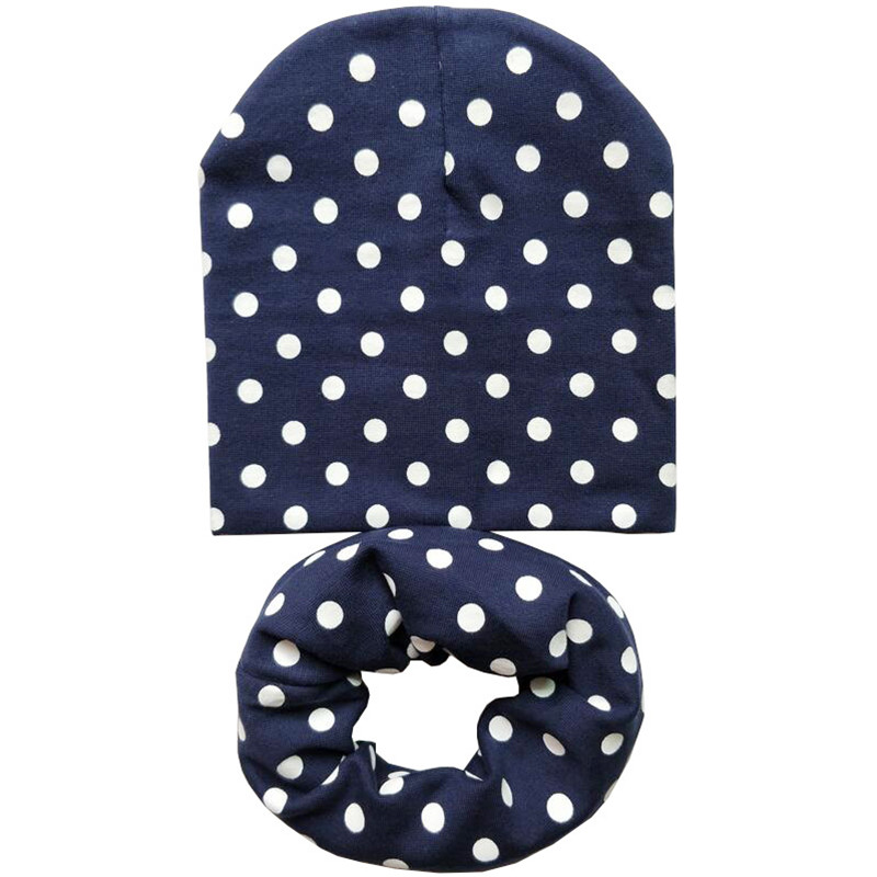 baby hats for boys (1)