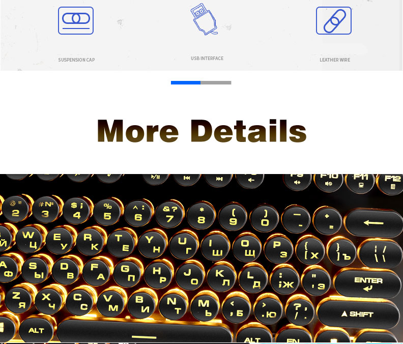 Russian-keyboard_03