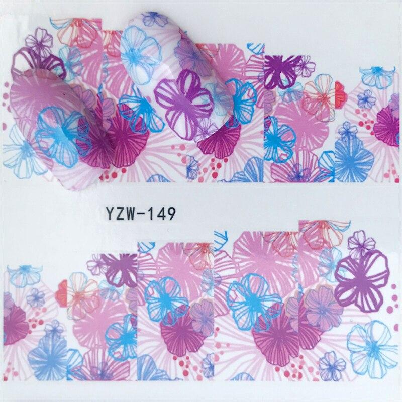 YZW-149