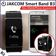 Jakcom B3 Smart Band New Product Of Mobile Phone Housings As For Nokia 3110 Smartphones China For Nokia N72