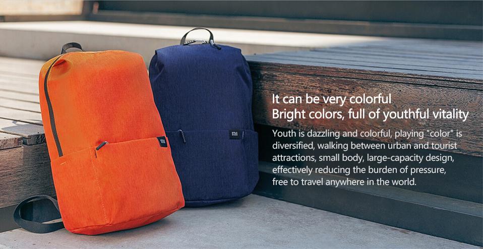 xiaomi mi backpack (6)