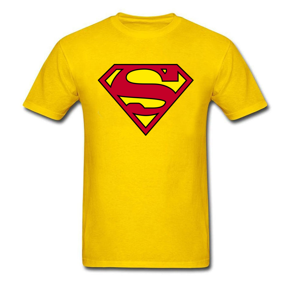 2-2-superman_yellow