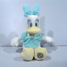 Limited Collection Original Rare Cute Soft Daisy Duck Plush Toy Girl Friend Children Birthday Gift