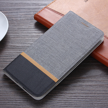 MAKAVO For Motorola Moto G5 Case Fashion Classical PU Leather Flip Cover Soft Silicone Fundas For Moto G5 Plus Phone Cases