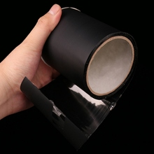 Best Price Tape Waterproof Paste Adhesive Tape Conduit Daily Necessities to Repair the Seal Black Magic 2017 new