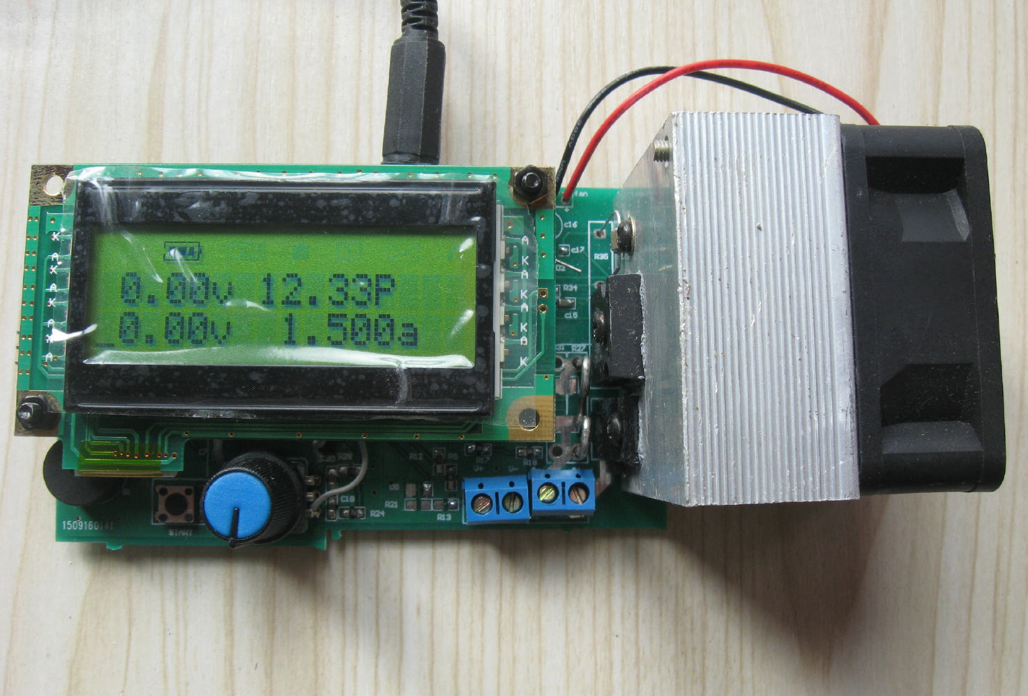Battery capacity tester power supply aging sub capacity cabinet 30v10a60w<br>