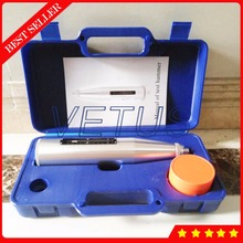 HT-225 Concrete Test Hammer for test Resiliometer(China)