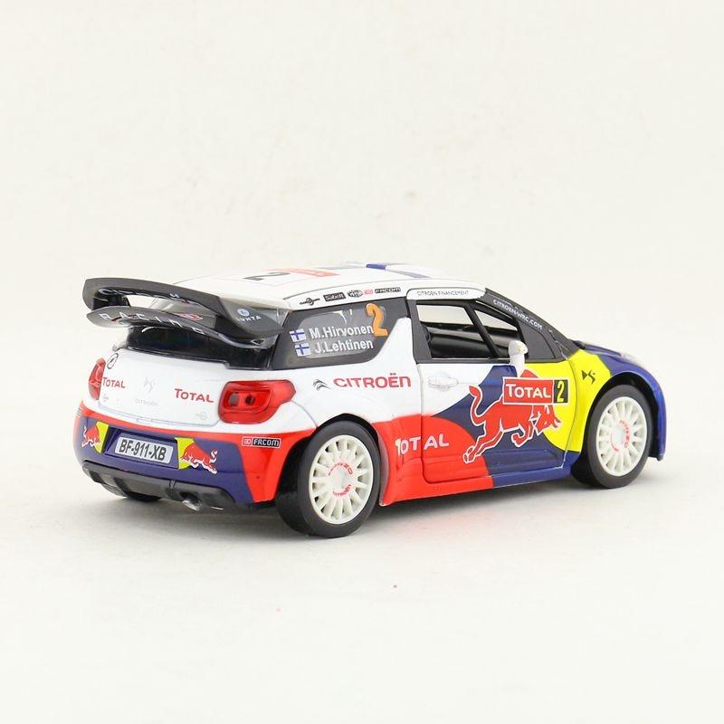 WRC (12)