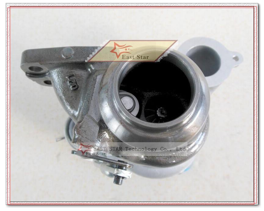 TD025 49373-02013 49373-02003 49373-02002 0375Q9 For Citroen C3 Berlingo II C-Elysee DS 3 For Peugeot 2008 1.4L 208 308 DV6ETED4 TZJA 1.6L HDi (4)