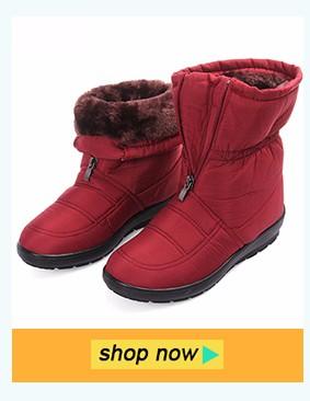 women boots  (5)