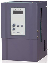 VFD Inverter Frequency converter 11kw 15HP 3 PHASE 380V 400HZ General vector type