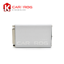 Carprog Full V9.31 Auto Repair (radios,odometers, dashboards, immobilizers) ECU Chip Tunning Car Prog Free Shipping
