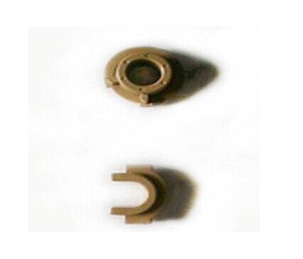 10pcs Printer part of Pressure Roller Bushing For Canon IR2018 IR2022 IR2025 IR2030 printer<br><br>Aliexpress