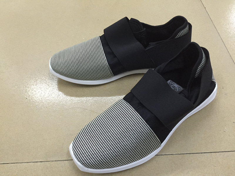 WX909 grey