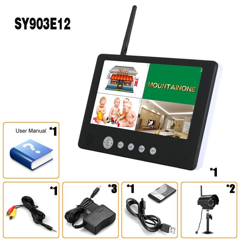 SY903D12