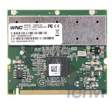 Atheros AR9220 802.11a/b/g/n Dual band 300M Mini PCI Wireless WiFi Wlan Card 2.4Ghz 5Ghz 300Mbps Laptop Network Adapter