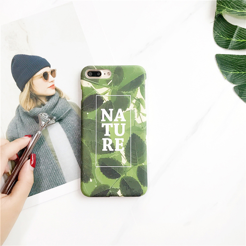 For iphone 7 Case (5)
