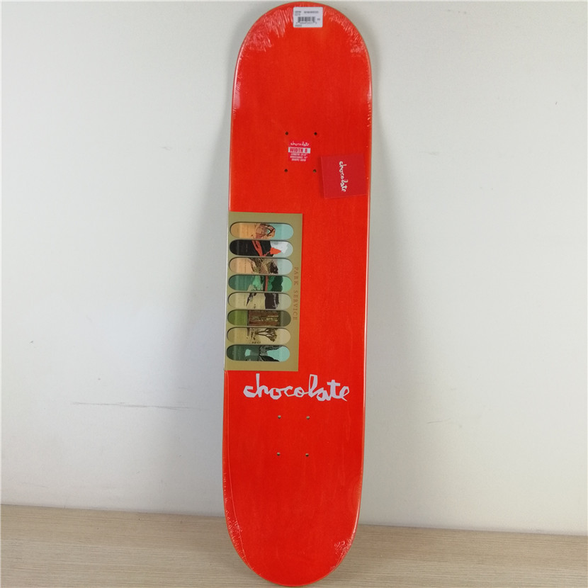 GIRL&CHOCALATE DECK  (47)