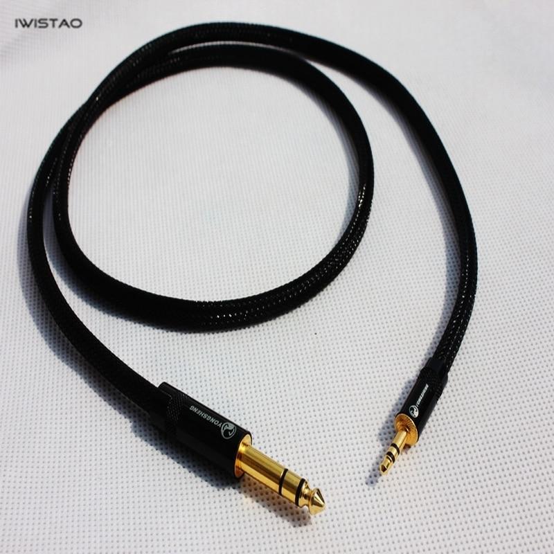 WHFC-M352658x8l)