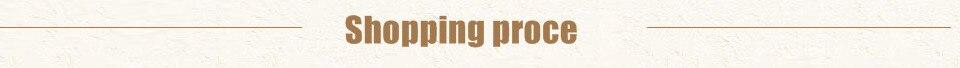 HTB1HiFmdPihSKJjy0Flq6ydEXXaD - Новые винтажные изделия металла с антикварные кольца серебряный цвет палец подарочный набор для женщин девушки R5007
