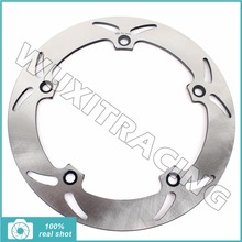 Rear Brake Disc Rotor for BMW R 850 1100 1150 R850 R1100 R1150 C GS R RT S RS ABS 1994-2007 95 96 97 98 99 00 01 02 03 04 05 06