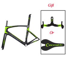 2017 Great price carbon bike frame T1000 UD carbon frame road bicycle Di2 and machianical carbon racing bike frame with a gift