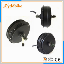 QS V3 superpower motor 100km/h speed 50H 5000w hub motor 5kw electric bike motor