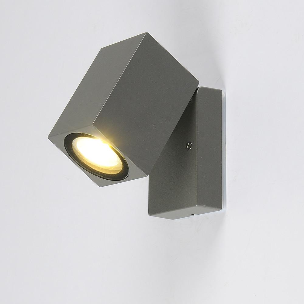 Online Buy Wholesale outdoor light fixtures from China outdoor light fixtures Wholesalers ...