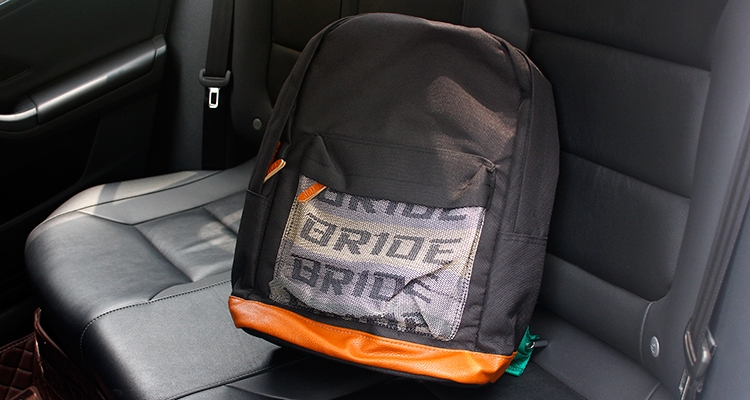 JDM-backpack-15