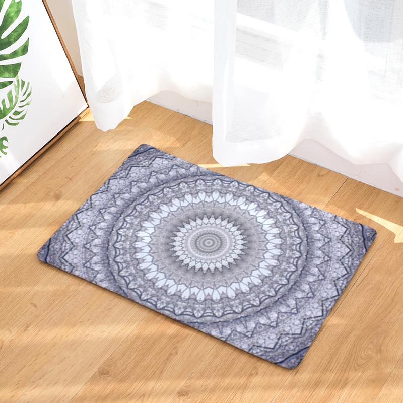 gardinen waschen mit blauer tinte pauwnieuws. Black Bedroom Furniture Sets. Home Design Ideas