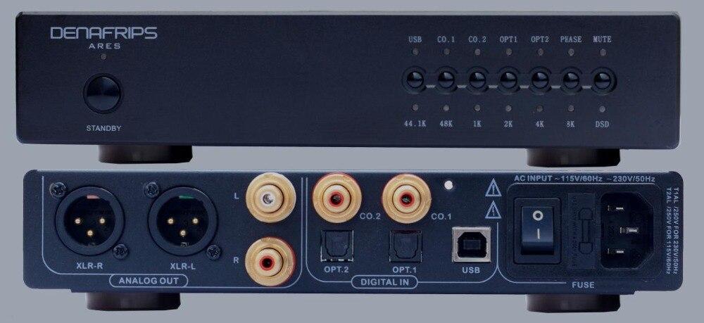 Desktop Digitaler Musik-player Tragbares Audio & Video Dynamisch R-016 A100 Upgrade Version Hifi Verlustfreie Digitale Musik-player Mit Decoder Exklusive Upgrade Und Doppel Kristall Struktur