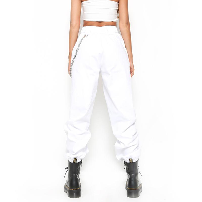 cool pants