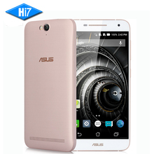 "Original Unlocked Asus Pegasus 2 plus X550 Mobile Phone Octa Core 3GB RAM 16GB ROM 1080P NFC 5.5"" Qualcom MSM8939 cell phone"