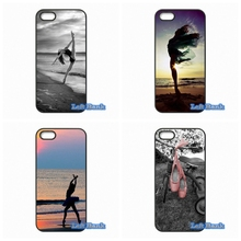 The Ballet Girl Phone Cases Cover For Samsung Galaxy Grand prime E5 E7 Alpha Core prime ACE 2 3 4 4G(China)