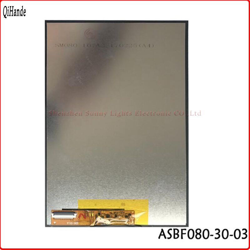 ASBF080-30-03-2_