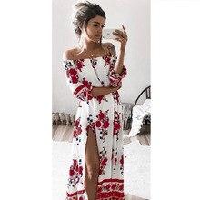 Платья на ebay купить