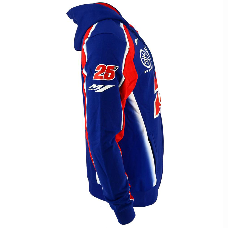 Yamaha-M1-Windproof-mens-motorcycle-hoodie-racing-moto-riding-hoody-clothing-jackets-men-cross-Zip-jersey (1)